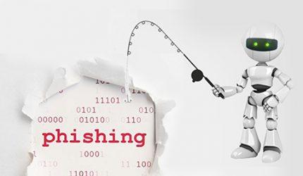phising simulation