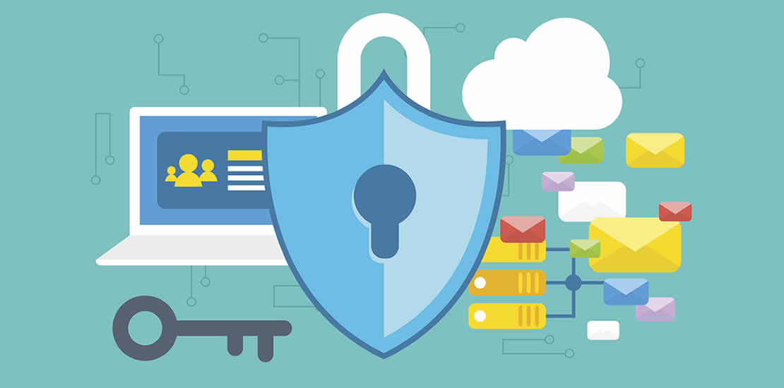 What is anti-malware software?