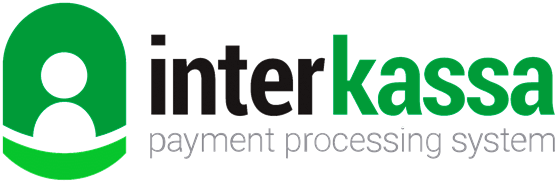 interkassa hackcontrol client