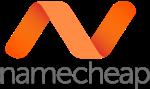 namecheap-logo1