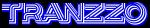 tranzzo1