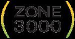 zone 3000