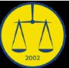АсоціаціяПрацУкраїни